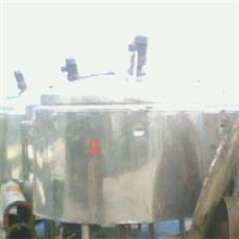 供应二手蒸馏塔化工设备