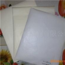 供应湖南医药包装纸、复合淋膜纸