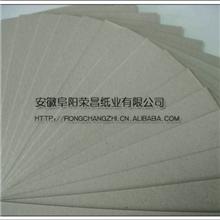 供应250G-650G卷筒双灰纸板,全灰纸板,单灰纸板