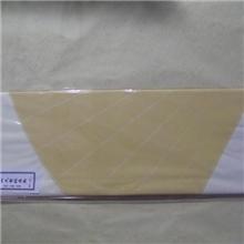 供应安徽宣纸四尺粉彩整张扇面熟宣纸厂家直销大量批发