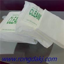 厂家直销无尘纸无尘布工业超细纤维无尘布百级工业擦拭布