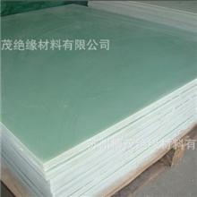 生产FR4环氧板