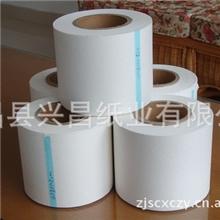茶叶袋滤纸