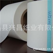 袋泡茶滤纸