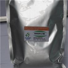 供应:植酸酶,饲料添加剂