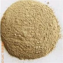 供应:抗腹泻益生菌-蜡状芽孢杆菌厂家直供