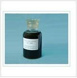 纺织品退浆中温α-淀粉酶退浆水