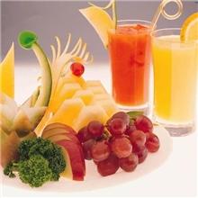 【山梨糖醇】食品添加剂甜味剂全国直销货到付款
