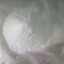 复配甜味剂—100型康甜糖