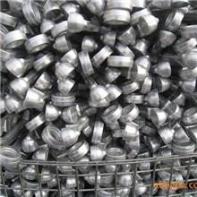 upland-601铝三价铬钝化剂(金属加工助剂.金属工艺液)