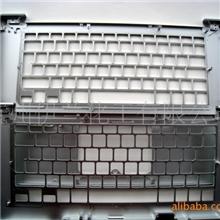 upland-602铝无色钝化剂(金属加工助剂.铝氧化专用化学品)