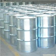 供应石油醚60-90