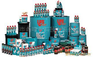 供应美国LPS02516干式钼润滑剂