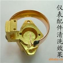 供应铜清洗钝化工艺(获得高光亮外表并防止铜氧化变色)