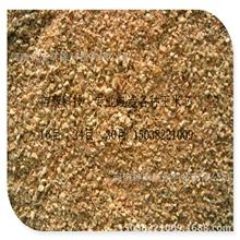 厂家直销玉米芯玉米芯颗粒110目玉米芯
