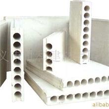 采购石膏砌块、墙板生产设备