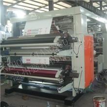 温州强拓机械专业生产供应柔版印刷机