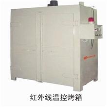 【网印之星】厂家直供SK-IR系列远红外线温控烘干设备