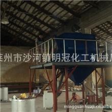 供应砂浆搅拌机砂浆混合机砂浆成套设备质优价廉
