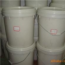 【质量保证】供应28型无纺布专用浆
