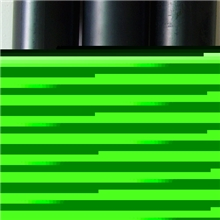 美国优乐诺UlanoCDF威盛水菲林50μ-10米进口水菲林