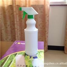 500ml喷雾瓶,适用消毒液,清洁剂等包装,厂家直销