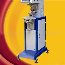 厂家直销气动移印机单色移印机移印机