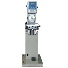 特价机自动单色移印机气动移印机油墨移印移印机