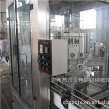【推荐】灌装机全自动灌装机陕西灌装机保健酒灌装机