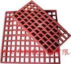 【品质优越】厂家直销供应复合钢格板钢格栅板沟盖板钢格板
