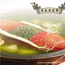 供应青麦仁加工脱皮设备青麦仁加工分离设备北京设备