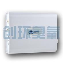 广州创环臭氧电器设备有限公司