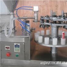 农药灌装机全自动灌装机江门灌装机广东贴标机