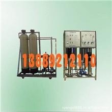 纯净水设备|滤芯|矿泉水设备