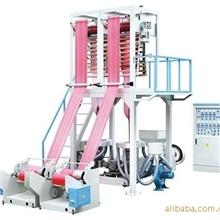 高速吹膜机组,吹膜机价格,质量可靠的吹膜机