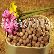 五谷杂粮通心红莲养生<补肾、解暑>适合五谷磨房现磨豆浆原料