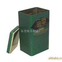 茶叶包装盒,茶叶包装罐
