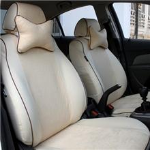 长期生产新款汽车座套汽车座套四季汽车专用座套汽车真皮座套