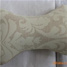 热销车品汽车头枕花布头枕枕头颜色有多种可以选择