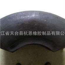 修补工程胎加强加厚23.5-25补胎气囊补胎工具修补工具