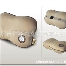 2011年品牌靠枕GIGI吉吉太空记忆棉阶梯式头枕G-1104米灰黑