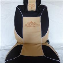 生产供应新款汽车座套汽车坐垫座套