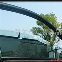供应强尔汽车窗帘-侧窗(防紫外线,自动)(图)
