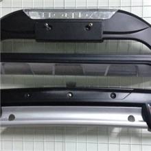 厂家直销-2012款本田CRV前后杠新CRV前后保护杠前后保险杠
