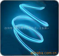 供应EL发光线,EL冷光线,背光源(图)