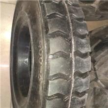实心400-8轮胎成套轮胎拖车轮子大迪轮胎轮胎厂批发