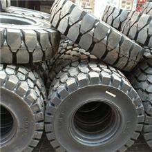 批发轮胎大迪轮胎500-8实心轮胎拖车叉车平板车轮胎天津轮胎
