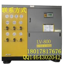 天然气高压压缩机,大排量高压压缩机