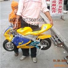 批发供应迷你小跑车小摩托车