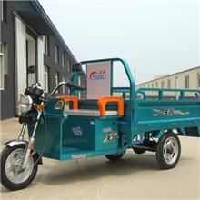 供应650W电动车